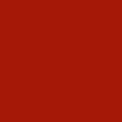 Красный, пластик