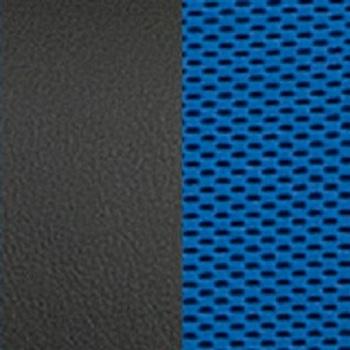 Черно-синий/black-navy
