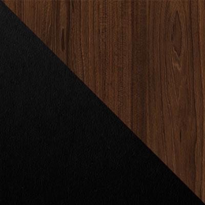 Орех Альберо / Черный