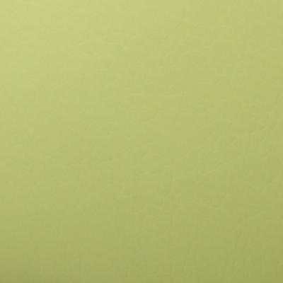 Салатовый, экокожа