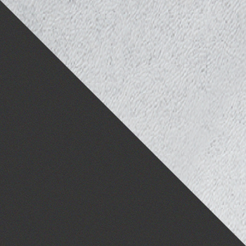 Гранит / Черный муар