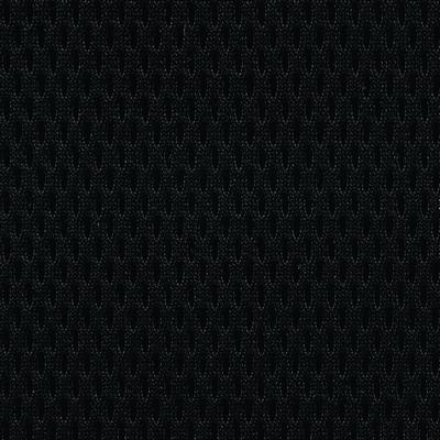 TW-11 Черный