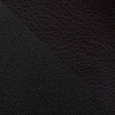Батлер 06 (Шоколад), иск. кожа / Каркас Черный муар