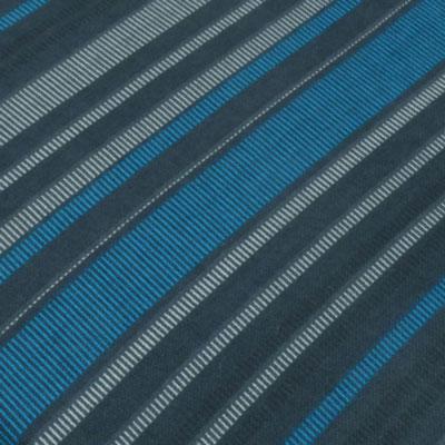 Синяя полоска