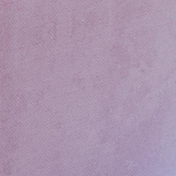 Светло-лиловый, велюр
