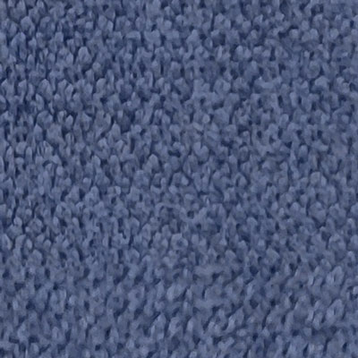 Темно-синий, шенилл