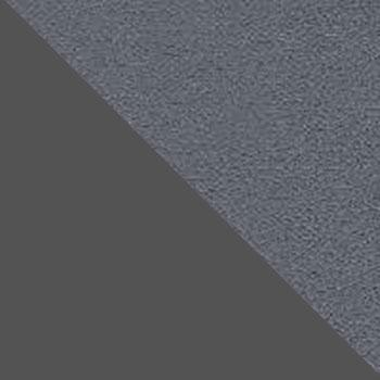 Каркас темно-серый / Кожзам Pegaso серый