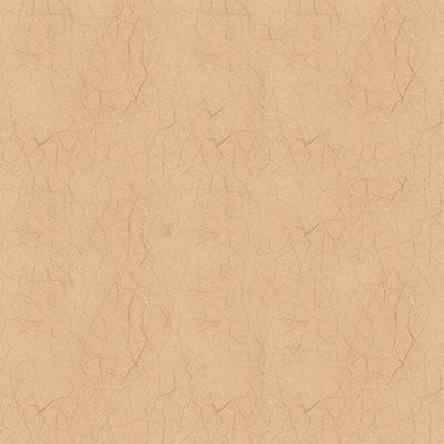 Иск. кожа бежевая PU C36-34