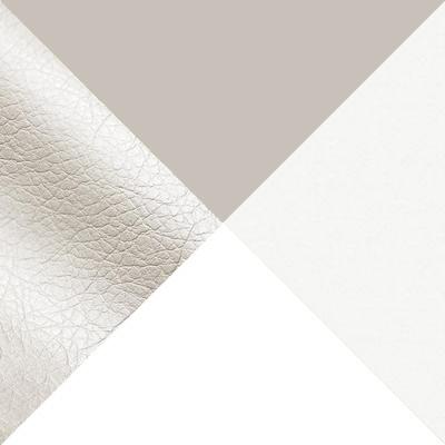 Белый / Батлер 08; Белый