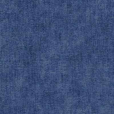 Синий, вельвет