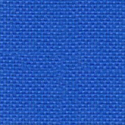 3C06 Синий, ткань