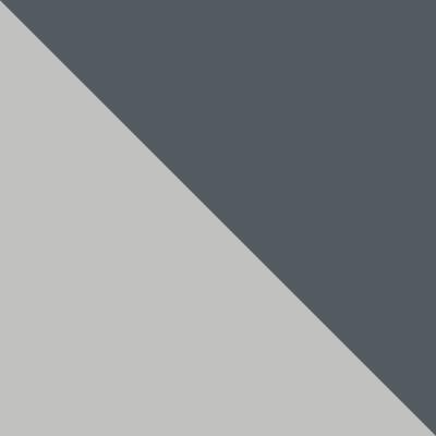Серый / Темно-серый