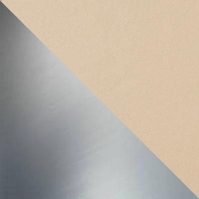 Nitro Cream, кожзам / Каркас Нержавеющая сталь