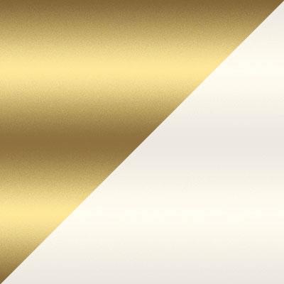 Золото / Прозрачный