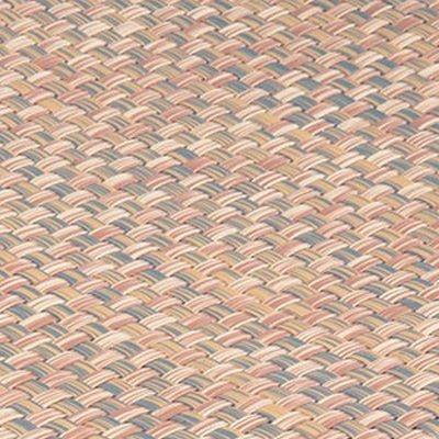 Коричневый, текстилен