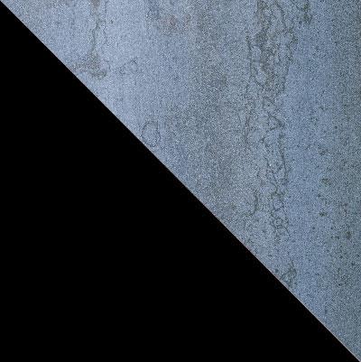 Черный металл / Бетон