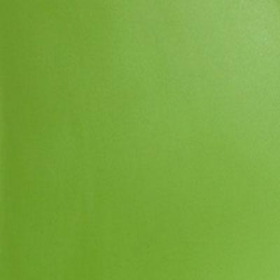 Зеленый, пластик