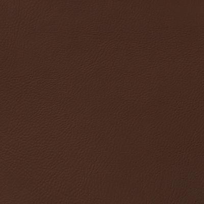 Темно-коричневый, экокожа
