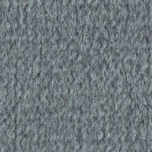 Темно-серый, велюр