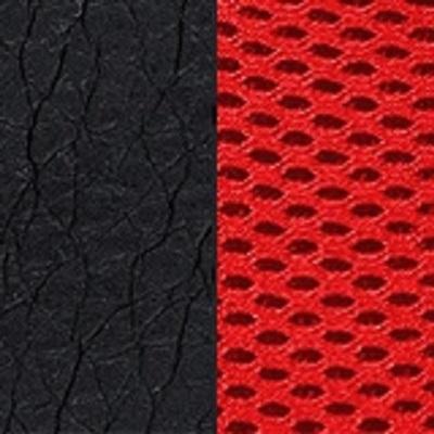 Черно-красный/Black-Red