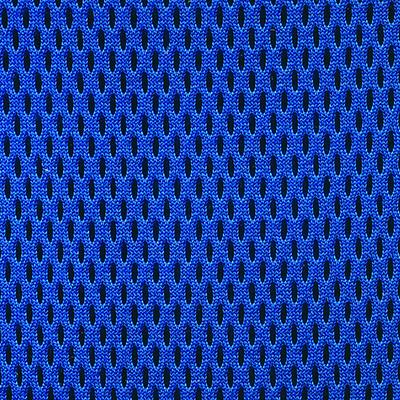 TW-10 Синий