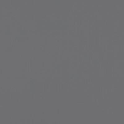 Серый матовый LUX / Стекло серое матовое LUX
