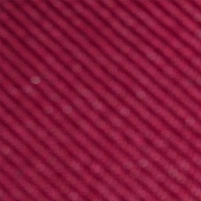 Малиновый, ткань