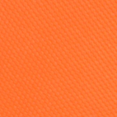 Оранжевый, ткань оксфорд