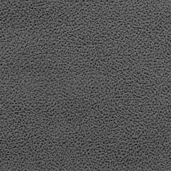 Темно-серый, искусственная замша