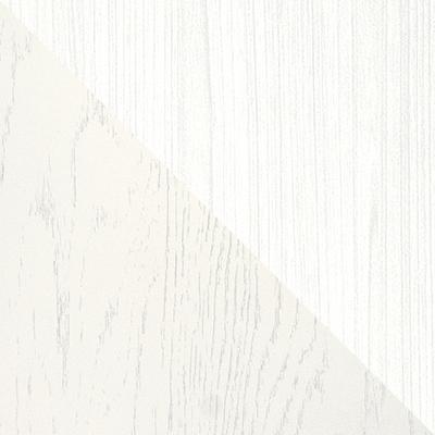 Ясень Ваниль / Белый