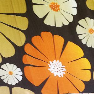 Цветы с903