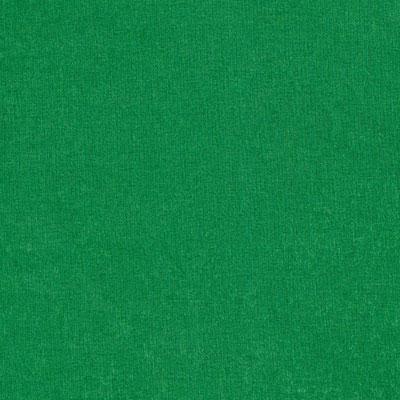 Зеленый микровельвет