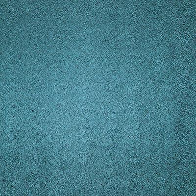 Сине-зеленый, иск. замша