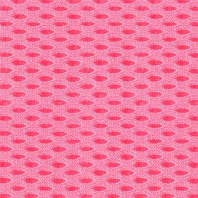TW-13A Розовый