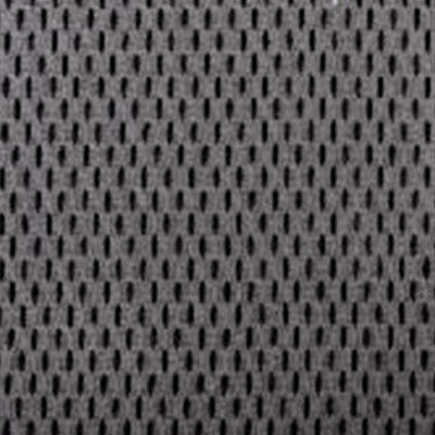 Черный, сетка TW