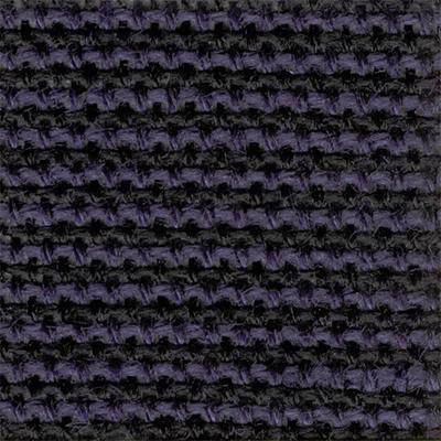 12-191 Черный/синий