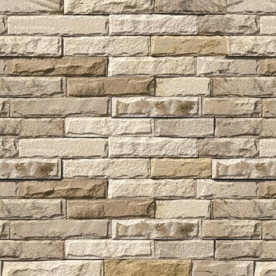 Римский камень песочный (AL-21)