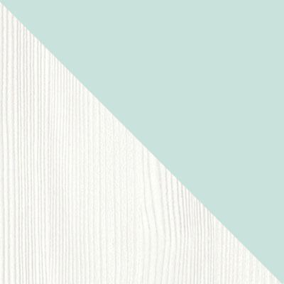 Белый Рамух / Кэнди