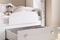 Ограничитель для кровати 500-126016