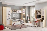 Кровать 500-123991