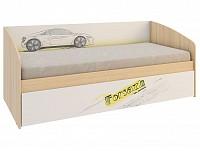 Кровать 500-104117