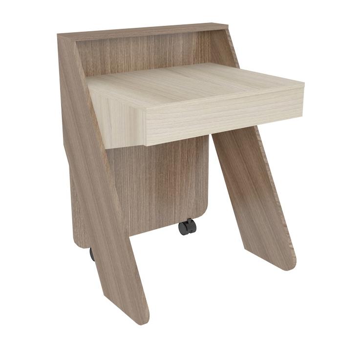 Столик для ноутбука 170-12697