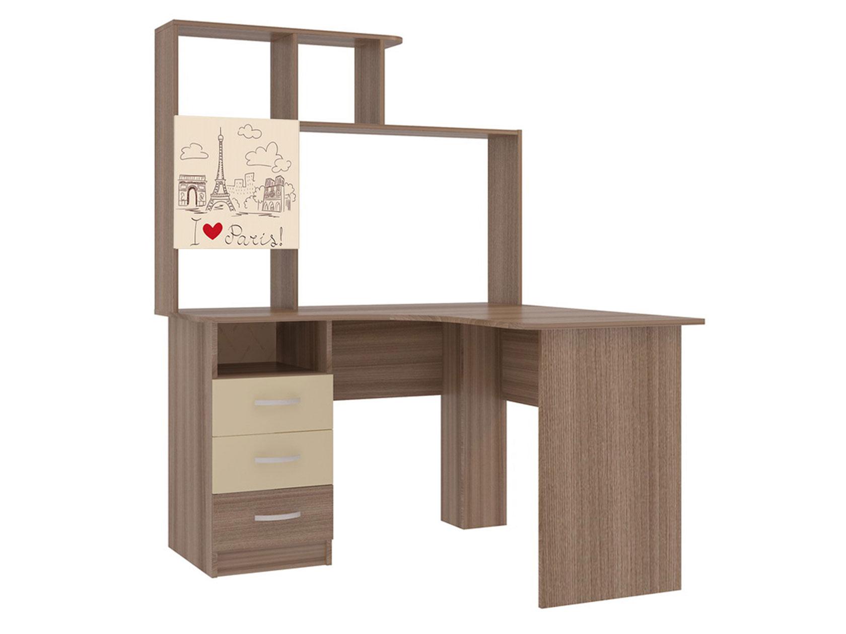 Компьютерный стол 150-94418