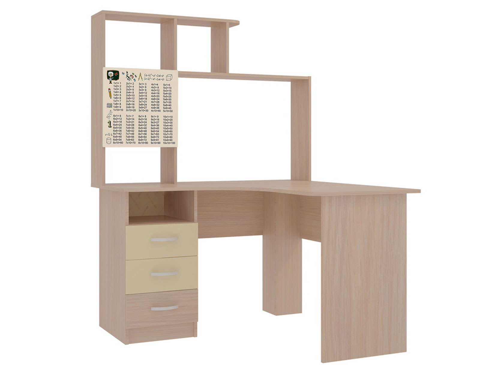 Компьютерный стол 150-94414