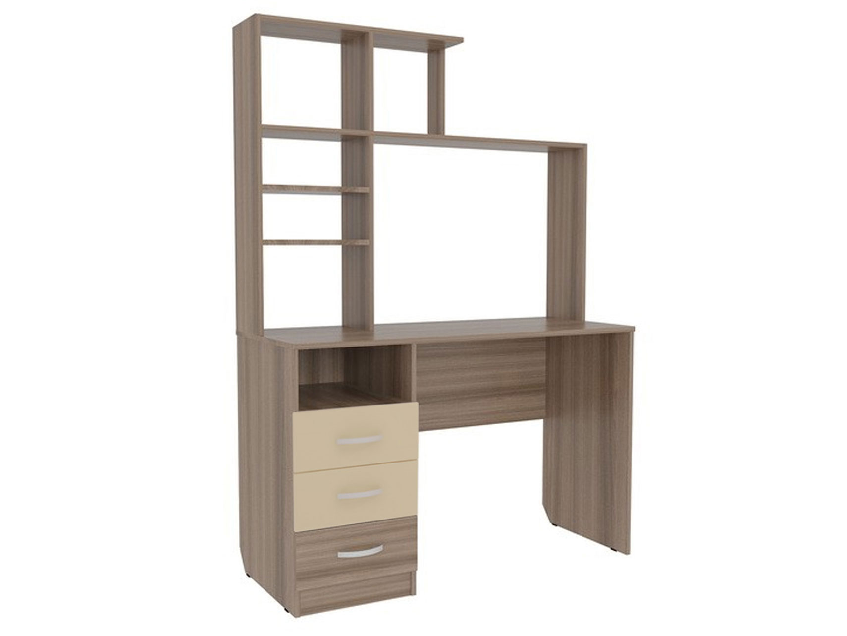 Компьютерный стол 150-94222