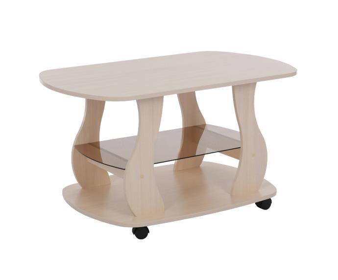 Журнальный столик 164-8625