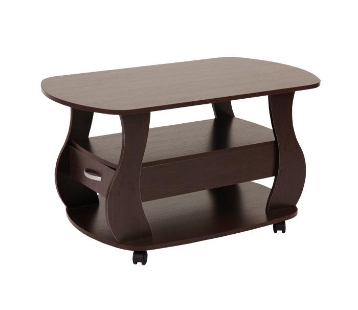 Журнальный столик 121-8415