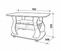 Стол 500-58926