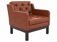 Кресло 500-112423