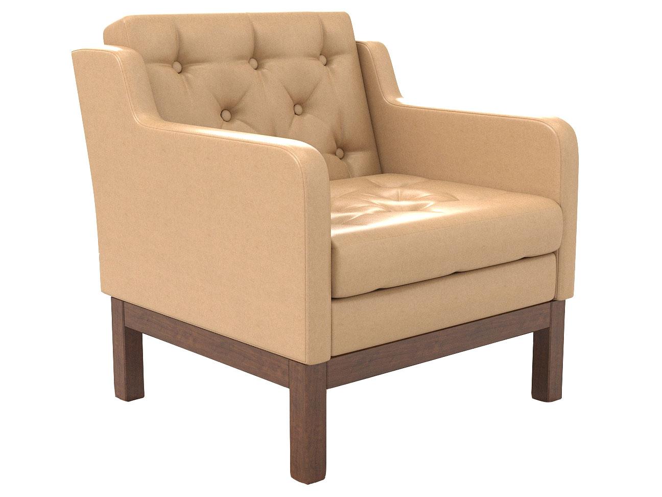 Кресло 150-112428